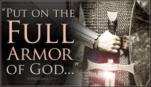 sermons on thanksgiving to god spiritual warfare 10 questions to know if you are in a battle