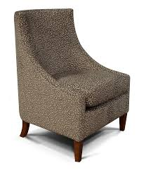post taged with best furniture stores in columbus ohio u2014