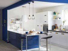 leroy merlin simulation cuisine meuble de cuisine leroy merlin