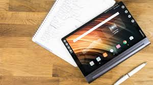 these android tablets have best battery life u2022 mynexttablet