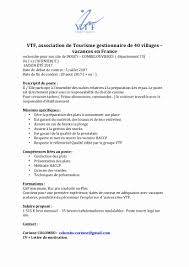 cap de cuisine lettre de motivation chef de cuisine sle resume for
