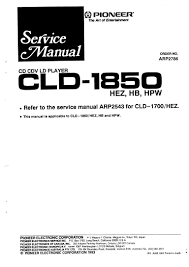 100 case 580 b ck service manual case 580k backhoe case