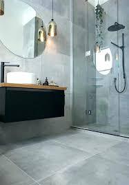 grey bathrooms decorating ideas light grey bathroom tile ideas nxte club