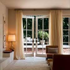 Window Treatments Curtains Custom Window Treatments And Furnishing For The Home Window