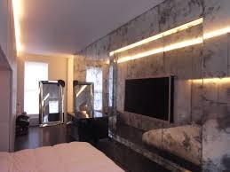 antique mirror feature walls saligo design wall features in