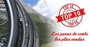 si e auto la route 10 pneus route les plus vendus sur