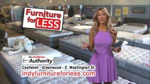 Cheap Used Furniture Stores Indianapolis Furniture For Less Indianapolis Furniture Stores