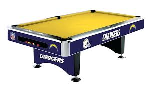 pool table accessories cheap where to buy a pool table buy pool table accessories online