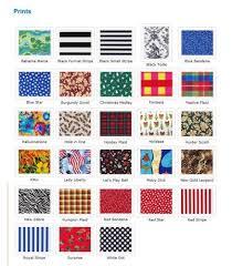 napkin rentals linen multi color prints napkin rental in morris county nj