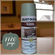 20 best spray paint colors images on pinterest spray painting