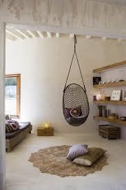 Low Bed Ideas Room Hammock Chair Hammock Ideas Bedroom Low Bed Ideas Cozy