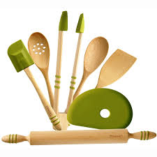 kitchen contemporary kitchen utensils list of common kitchen