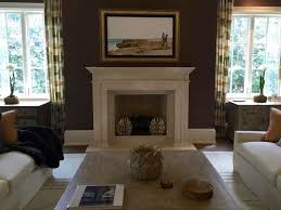 marble vs limestone fireplaces choosing the right stone for your