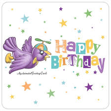 de 51 bästa birthday wishes for bilderna på pinterest