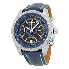 bentley breitling price breitling for bentley motors watches jomashop