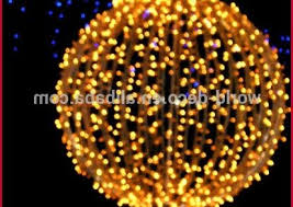 outdoor christmas light spheres looking for led christmas lights
