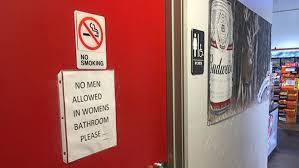 after emotional day texas u0027 bathroom bill moves to full senate debate
