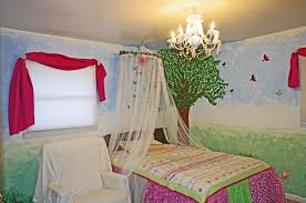 princess bedroom ideas pictures the best princess room ideas