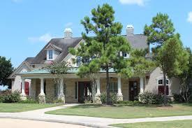 magnolia creek new homes in league city tx