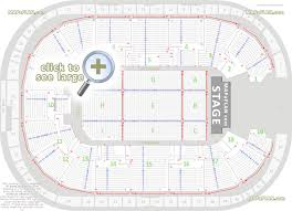 leeds arena floor plan nottingham motorpoint arena seat numbers detailed seating plan