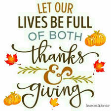 happy thanksgiving in espanol bossert chiropractic home facebook