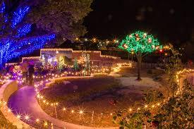 garden of lights hours christmas garden of lights gallery amarillo botanical gardens
