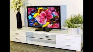 Unit Tv by Floating Tv Units Floating Tv Stands Entertainment Units Https