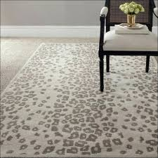 floor and decor jacksonville cool floor and decor jacksonville large size of floor decor hours