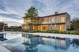 residential architecture design grade architecture interior design firm new york hamptons