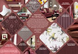 textile industry blog charles parsons interiors blog pantone