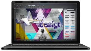 magix designer xara designer pro x pro photo editing software