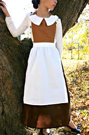 thanksgiving apron 7 thanksgiving aprons that will make you lose your appetite