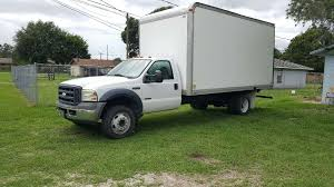 95 Ford Diesel Truck - ford f 550 super duty questions 2006 e550 diesel truck cargurus