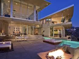 Sweedish Home Design Swedish Dj Avicii U0027s 15 5 Million La Mansion Business Insider