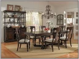 Formal Dining Room Furniture Macys Dinning Room  Home Design - Macys dining room furniture