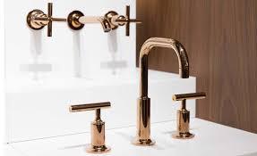 kohler gold faucets full size of kohler tub and shower faucets