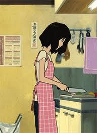 cuisine am駭ag馥 cuisinella mod鑞e cuisine am駭ag馥 100 images cuisine am駭ag馥 conforama