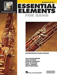 bassoon ornament products ornaments and bassoon
