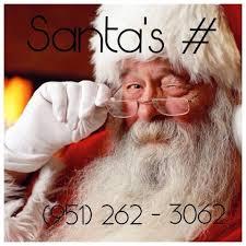 free phone call to santa claus victor valley news vvng com