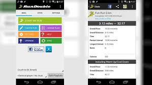 photos app android 10 best running apps for android android authority