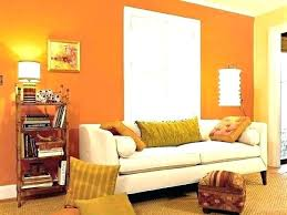Orange Living Room Decor Orange Living Room Ideas Green And Orange Living Room Ideas Orange