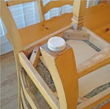 chair pads for hardwood floors wood flooring ideas