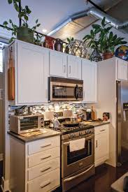 Kitchen Collection Hershey Pa Urban Living Part 2 Harrisburg Magazine March 2017