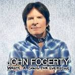 john-fogerty-wrote-a-song-for- ... nonexiste.net