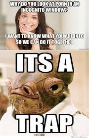 Its A Trap Meme - guys its a trap meme funny pinterest meme