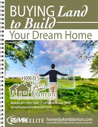 Build Dream Home Think You Can Build A Dream Home While Staying Within Your Budget