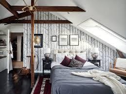 Schlafzimmer Unterm Dach Einrichten Schlafzimmer Einrichten Mit Dachschrugen U2013 Eyesopen Co