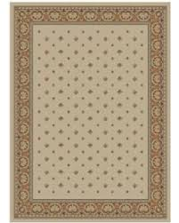 Concord Global Area Rugs Deal Alert Concord Global Trading Ankara Collection Pin Dot Area Rug