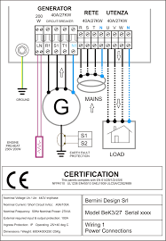 wiring ac wiring diagram components