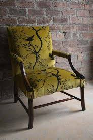 outdoor furniture reupholstery best 25 upholstery ideas only on pinterest furniture upholstery